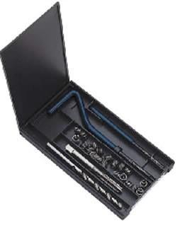 multi kits filets rapportes 1 5xd iso filet rapport filets. Black Bedroom Furniture Sets. Home Design Ideas